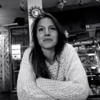 Lauren Villa, MPH