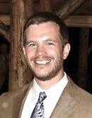 Erik MacLaren, PhD